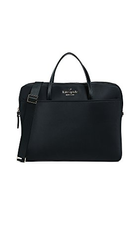Where to find laptop totes for women kate spade?