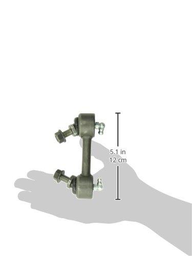Moog K750023 Stabilizer Bar Link Kit