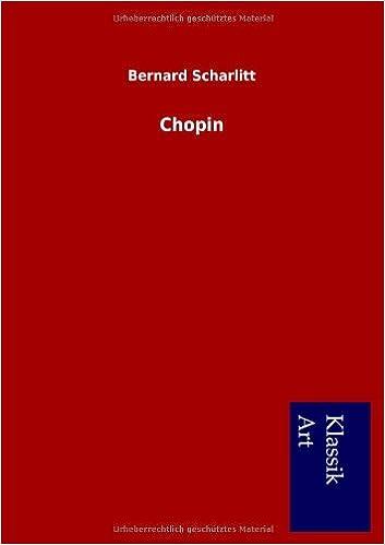 Book Chopin