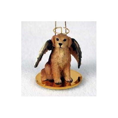 Conversation-Concepts-Golden-Retriever-Angel-Dog-Ornament