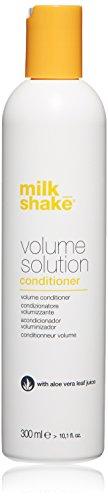 milk_shake Volume Solution Conditioner, 10.1 Fl Oz ()