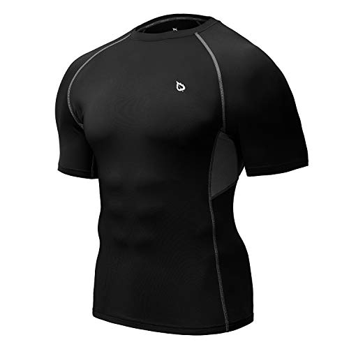 Most bought Mens Fitness Compression
