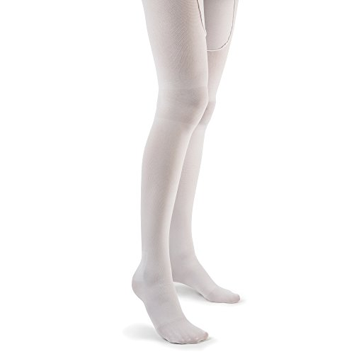 Futuro Anti-Embolism Thigh Length Stockings