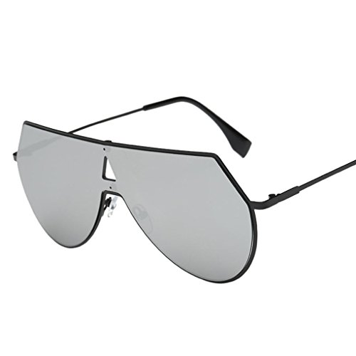 Ray-Ban lunettes de soleil - RB4171 - Homme - Brun (Gestell: havana/gunmetal, Gläserfarbe: grün klassisch 710/71) - 54 mm