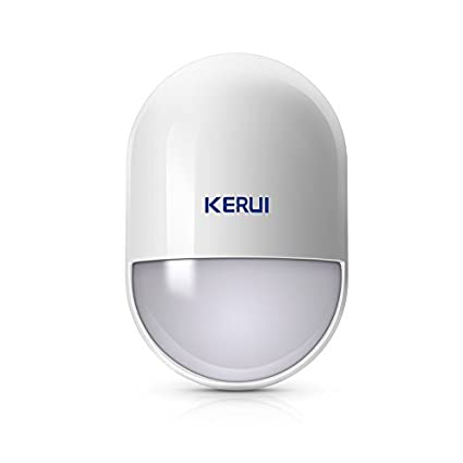 Amazon.com: KERUI: Camera & Photo