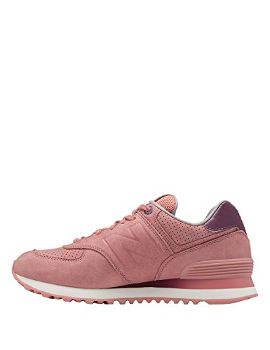 Balance NB Grey 574 574 New New Balance pfHSq