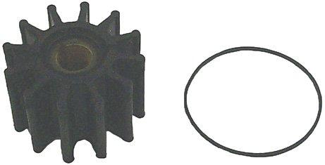 Crusader Impeller (Sierra 18-3061 Impeller)