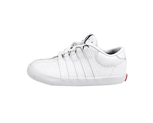 K-swiss 201 Classic Sneakers Infant
