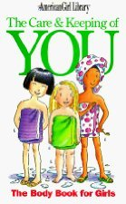 byValorie SchaefeThe Care Keeping of You: The Body Paperback