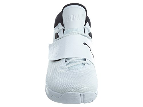 FLY AIR PO 5 NIKE SUPER JORDAN Blanco AtnvPvqxTw