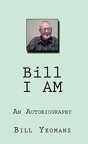 Bill nelson essay