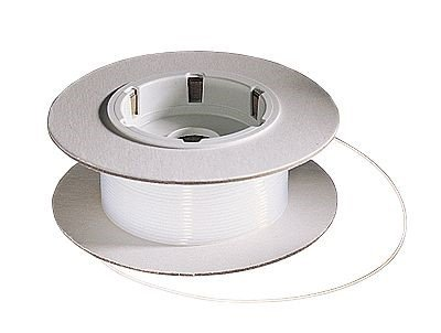 Cole-Parmer Ultramicrobore PTFE Tubing 0.008ID 0.016OD 100 ft//pack 0.008ID 0.016OD AO-06417-76
