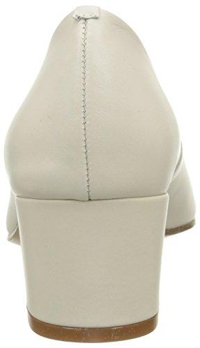 Elizabeth Stuart Nil 304, Zapatos de Baile Salón para Mujer Beige