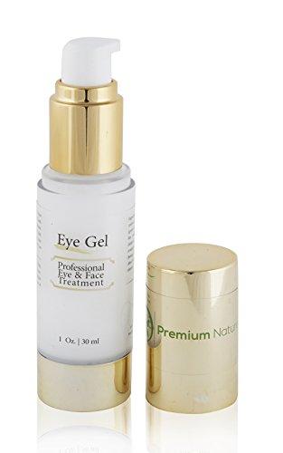 Eye Cream Wrinkles Repair Gel