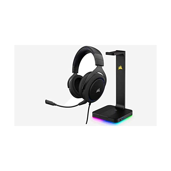 Corsair (Certified Refurbished)