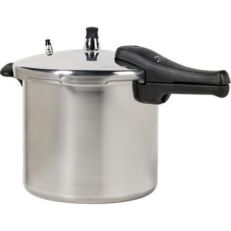 philippe-richard-8-quart-pressure-cooker-aluminum