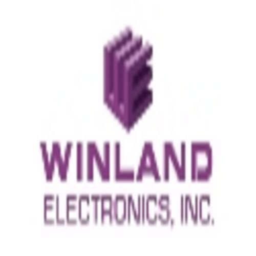 Winland Electronics WB800 Wb 800 Waterbug Alert Console HardWire 8 Zone 12 or 24 V or VDC