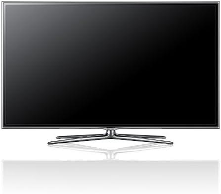 Samsung UE55ES6800QXZT LED TV - Televisor (139,7 cm (55