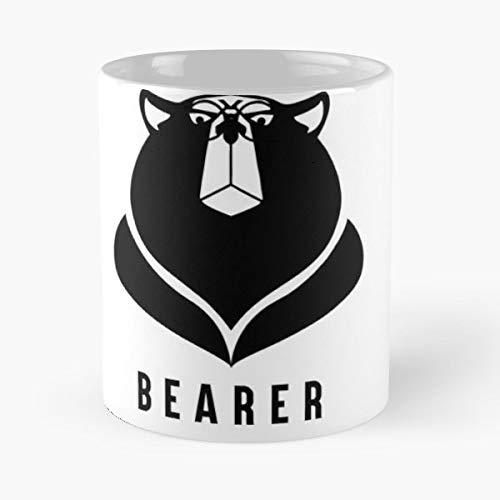 Cat Dog Bengal Kittens - Gift Coffee Mug 11 Oz Funny]()