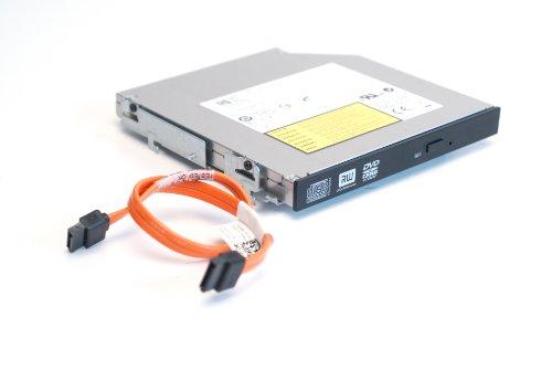 Dell Optiplex Slimline Compatible Systems