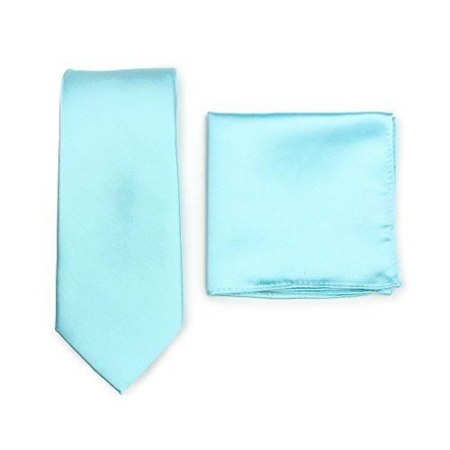 Blush Pink Handmade Mens Floral Bow Tie And Pocket Square Set Wedding Bow Klar Und GroßArtig In Der Art Krawatten & Fliegen