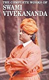 The Complete Works of Swami Vivekananda (Set of 9 Volumes)