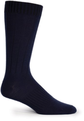 Goodhew Men's Milan Sock