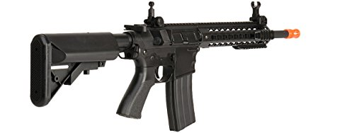 The 8 best electric airsoft rifles full metal