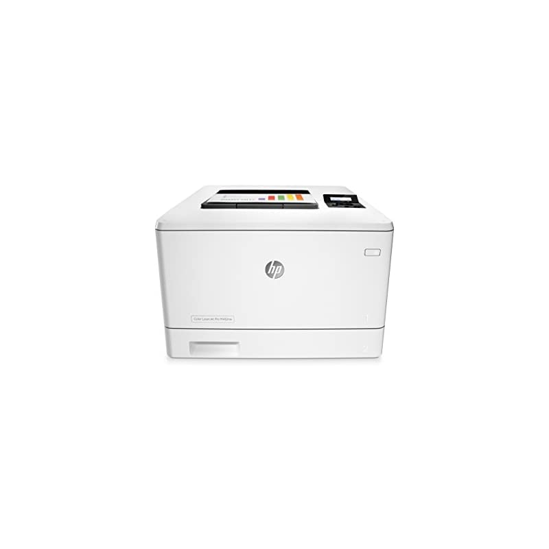 Xerox WorkCentre 6515/DNI - 2019 reviews - Whydis