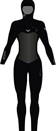 543 wetsuit - 6