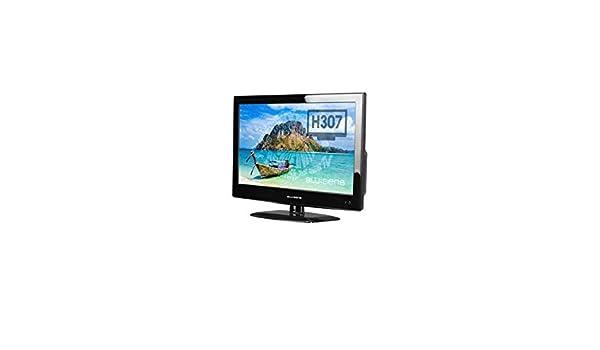 Blusens H30722P - TV: Amazon.es: Electrónica