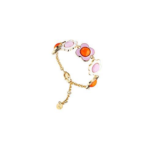 Bracelet N° 89 BABE - Reminiscence
