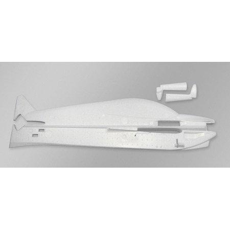 224132 - Multiplex Rumpf und Fahrwerksverkleidungen ParkMaster 3D