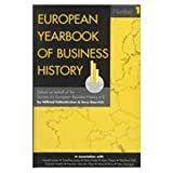 European Yearbook of Business History, , 1840142014