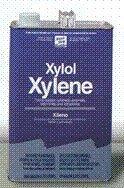 klean-strip-qxy24-xylol-xylene-1-quart