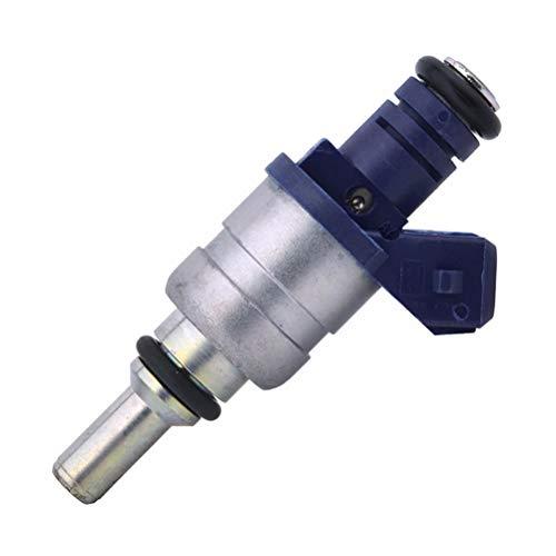 e46 fuel injector - 2