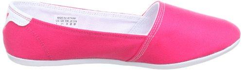 W Running Adidrill Adidas Blaze S13 Scarpe Ftw blaze White Pink Rosa Donna Q20441 Non Stringate Originals Chiuse pink 5q5wZOEr