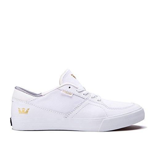 f8f816055d70 Supra Mens Melrose Shoes hot sale 2017 - holmedalblikk.no