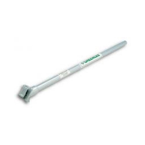 Greenlee 512 Hickey for 3/4-Inch Rigid Conduit