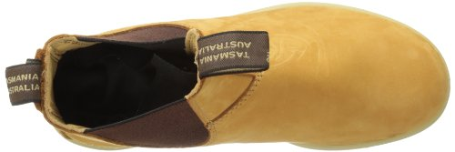 Blundstone M Mens Bl1318 Winter Boot Wheat
