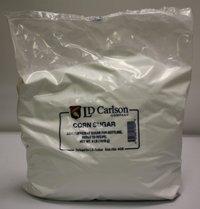 Corn Sugar- 4 lbs. (Corn Priming Sugar)