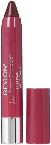 Revlon Just Bitten Kissable Lip Balm - 8