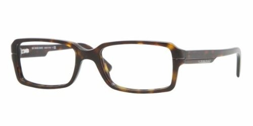 Burberry Eyeglasses Model 2078 Color 3162 Size ()