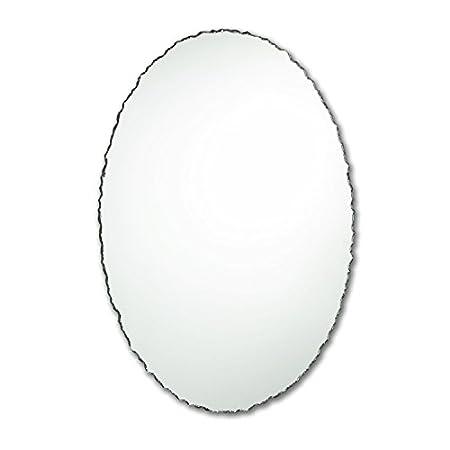 31Kp5cEATML._SS450_ Coastal Mirrors and Beach Themed Mirrors