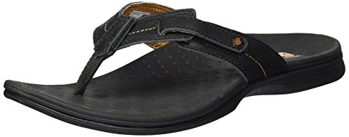 Pictures of New Balance Women's Voyager Thong Flip-Flop 5 B(M) US 1