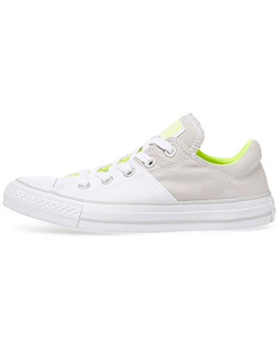 All Womens Taylor Madison Converse Chuck White Star mouse volt Shoe Sneaker Fashion qtgdn7Sn