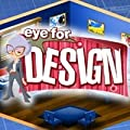 Eye for Design [Download]