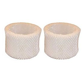 Replacement Spt - Spt F-9210 Replacement Wick Filter For Su-9210 (Pack Of 2) -