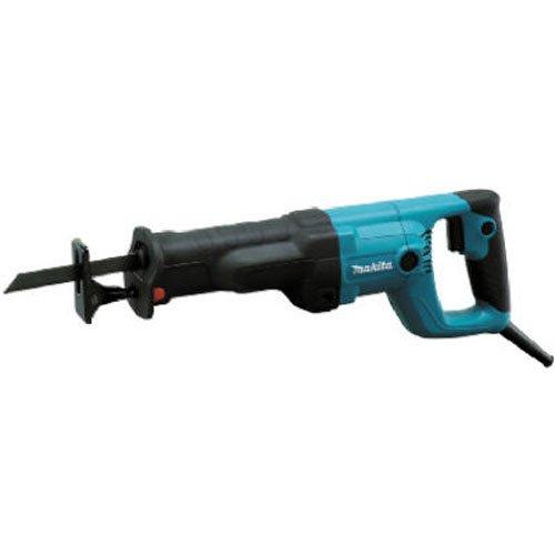 Makita JR3050T 11 Amp Reciprocating Saw