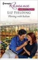 Flirting with Italian